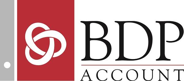 BDP Account
